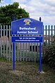 Bottesford Junior School.jpg