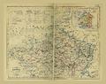 Bouillet - Atlas universel, Carte 54.png