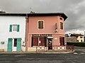 Boulangerie Rue Chavagnat St Jean Veyle 1.jpg