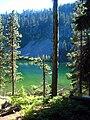 Boulder Lake.jpg