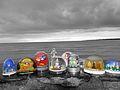 Boules à Neige Collection !.jpg