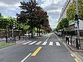 Boulevard Maréchal Leclerc Joinville Pont 4.jpg