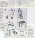 Boulton Paul Bugle detail drawing NACA aircraft Circular No.26.png