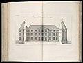 Bound Print (France), 1745 (CH 18292847).jpg
