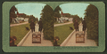 Bound for the Ferry after the San Francisco Earthquake and Fire Disaster of April 18, 1906, from Robert N. Dennis collection of stereoscopic views.png