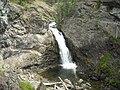 Boundary Falls.jpg