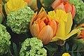 Bouquet De Fleurs (69185203).jpeg