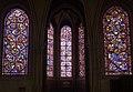 Bourges, Cathédrale Saint-Étienne PM 37640.jpg