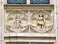 Bourges-Palais Jacques-Coeur (9).jpg