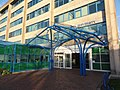 Bournemouth Uni entrance.jpg