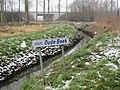 Boutershoven - panoramio.jpg