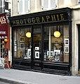 Boutique, Rue des Batignolles, Paris 17.jpg