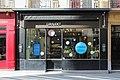 Boutique Giraudet rue Pas Mule Paris 2.jpg