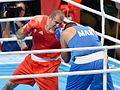 Boxing at the 2016 Summer Olympics, Majidov vs Arjaoui 12.jpg
