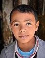 Boy in Ibb, Yemen (16057781349).jpg