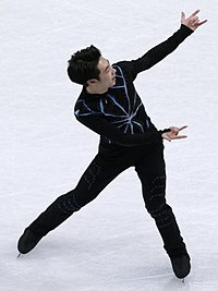 Boyang at 2017 WC.jpg