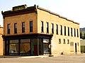 Boyden Block - Coalville Utah.jpg