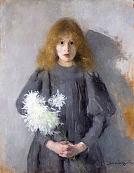 http://upload.wikimedia.org/wikipedia/commons/thumb/0/08/Bozna%C5%84ska_Girl_with_chrysanthemums.jpg/191px-Bozna%C5%84ska_Girl_with_chrysanthemums.jpg