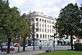 Brīvības iela 38, Rīga, Latvia - panoramio.jpg