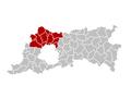 Brabantse Kouters.png