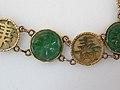 Bracelet (AM 19054-5).jpg
