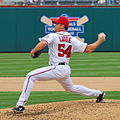 Brad Lidge on April 12, 2012.jpg