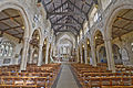 Bradford Cathedral (12643448694).jpg