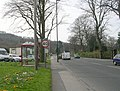 Bradford Road - viewed from West Chevin Road - geograph.org.uk - 1206861.jpg