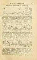Bradley's kindergarten material and school aids. (1896) (14590052357).jpg