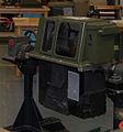 Bradley Integrated Sight Unit.jpg