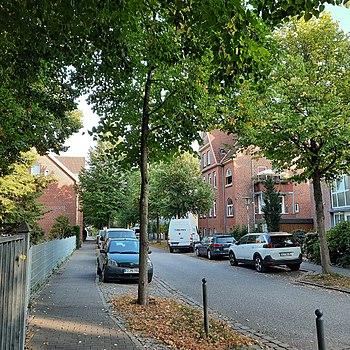 Brammerkamp, Kiel-Pries.jpg