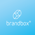 Brandbox 300px.png