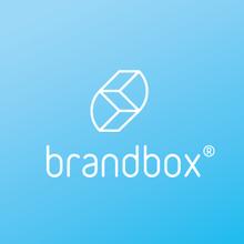 Brandbox 300px
