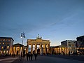 Brandenburger Tor abend.jpg
