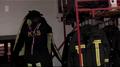 Brandweer Paramaribo (27s).png