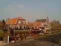 Brandwijk, dorpszicht 2007-03-15 14.49.JPG