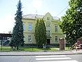 Branka u Opavy, škola.jpg