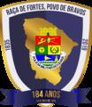 Brasão Comemorativo 184 Anos da PMCE.png