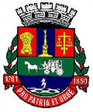 Juiz de Fora - Image: Brasaojf mini