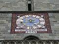 Brasov Biserica Neagra (1).JPG