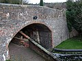 Bratch Bridge (No 47), Staffordshire and Worcestershire canal - geograph.org.uk - 629354.jpg