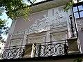Bratislava ateliér Mindszenty 02.jpg