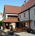 Brauerei Grasser (seit 1750) - panoramio.jpg