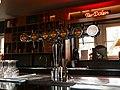 Brauerei Ter Dolen - Brauhaus, Belgien.jpg