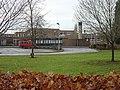 Brayton College - geograph.org.uk - 644723.jpg