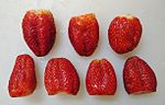 Brazilian strawberries.jpg
