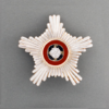 Breast star for the 1st class of the Cross of Liberty.png