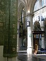 Breda-Liebfrauenkirche-Georgkapelle58546 01.jpg