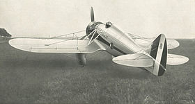 Breda Ba.27 Metallico rear quarter view.jpg