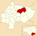 Bredbury Green & Romiley (Stockport Council Ward).png